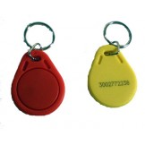 NFC Fobs 10 Pack