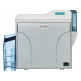 DNP CX-D80 Re Transfer Card Printer