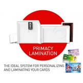 Evolis Primacy Printer Single Sided wih Lamination