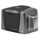 Fargo 50000 DTC1250e ID Card Printer