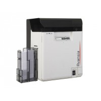 Evolis Avancia Re-Transfer Printer