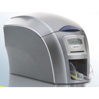 Magicard Enduro+ 3633-3021 Dual Sided Printer