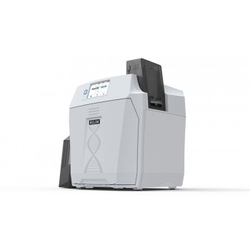 Magicard Helix Re-Transfer Printer Double Sided