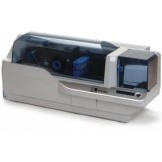 Zebra P430i Dual Sided Printer