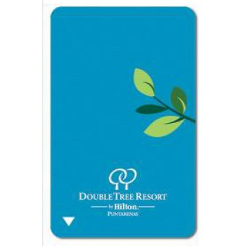 Hotel Vingcard Key Cards Custom Printed RFID - 500 pack