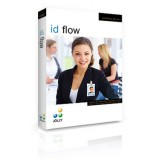 ID Flow Standard Edition Single User