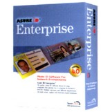 Asure ID Enterprise Edition