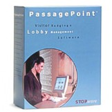 PassagePoint Pro Single License