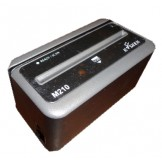 E-Seek M-210 Barcode Reader