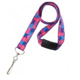 Lanyards Autism 100 pack