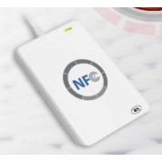 ACS ACR122U MIFARE® & NFC Reader/Writer USB-now Android compatible